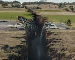 """Big One, la tragica conferma degli esperti: """"Terremoto inevitabile"""". Le dichiarazioni ufficiali"""