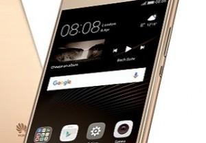 Huawei P9, P9 Plus e P9 Lite, prezzo, offerte e caratteristiche (News oggi 7-12-2016)