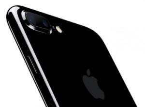 Prezzo iPhone 7 e iPhone 7 Plus news Apple e migliori offerte In arrivo nuovo aggiornamento