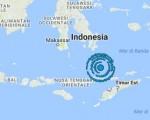 terr indonesia1