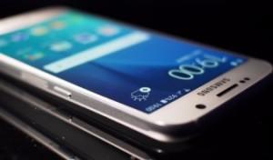 Samsung Galaxy S8 uscita e rumors Offerte prezzo Galaxy S7, S7 Edge e ultime news