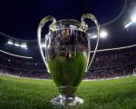 Sorteggio ottavi Champions League 2016-2017, come seguirlo, le avverarie da evitare per Juve e Napoli