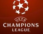 Sorteggio ottavi Champions League 2016-2017  info data e orario tv, prime e seconde classificate