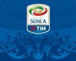 Calendario Serie A 2016/17, partite 16^ giornata: classifica, orari anticipi e posticipi 9-10-11 dicembre, diretta marcatori e gol