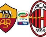 Serie A, Roma-Milan, risultato e pagelle 12 dicembre 2016