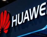 Huawei P10, rumors caratteristiche e data uscita | Huawei P9, P9 Lite e P9 Plus, offerte e prezzo - Foto Tuttoandroid
