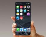 iPhone 7S nel 2017, iPhone 8 nel 2018? Rumors, uscita e news | Apple iPhone 7 e 7 Plus, offerte e prezzo - Foto Newsly