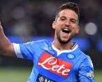 PAGELLE Napoli-Torino, risultato finale: gol, voti e marcatori Serie A 18-12-2016