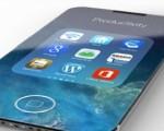 Rumors iPhone 8, ricarica wireless Uscita e news iPhone 7S Prezzo e offerte iPhone 7 e 7 Plus