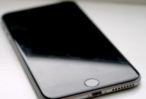 Iphone 7s plus prezzo usato