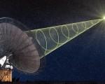 """Segnale misterioso dallo spazio: forte stupore tra gli esperti: """"Cosa sono quelle onde radio?"""""""