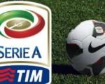Risultati Serie A turno infrasettimanale orari 18a giornata 22-12-2016  Classifica e marcatori