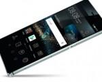 Huawei P10, rumors uscita lettore di impronte digitali Offerte e prezzo Huawei P9, P9 Lite e P9 Plus