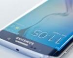 Rumors Galaxy S8 news data uscita, schermo da 6 pollici Offerte prezzo al prezzo più basso Galaxy S7 e S7 Edge