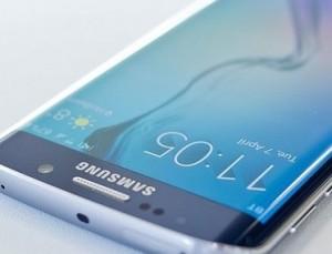 Samsung 6 prezzo più basso
