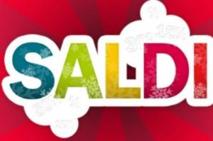 50fa7055 Saldi invernali 2017 calendario con date inizio e fine per regioni e città,  consigli per