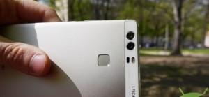 Huawei P10, rumors, uscita e news: display curvo | Huawei P9, Lite e Plus: offerte e prezzo - Foto Optima Italia