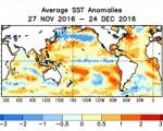 La Niña sempre più probabile un ritorno a condizioni neutrali nei prossimi mesi2