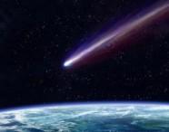 Cometa di Capodanno, spettacolo tra i cieli italiani: come osservarla? Metodi e direzione 31 dicembre 2016