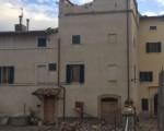 Sisma, adesso ci sono gli sfollati nello spoletino 3 gennaio 2017