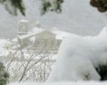 DIRETTA / Gelo e Neve continuano senza sosta sull'Italia, aggiornamenti no stop 7 gennaio 2017