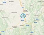 Sisma Centro Italia, la sismologa: si attiva faglia meridionale 8 gennaio 2017