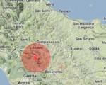 TerremotoMatese2013