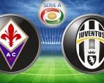 DIRETTA / Fiorentina-Juventus: formazioni, cronaca LIVE, risultato e pagelle