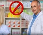 """Farmaco per la febbre ritirato dalle farmacie: """"Non è conforme, allerta rapida"""""""