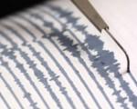 Terremoto oggi Abruzzo 18 gennaio 2017  forte scossa M 5.3 provincia di L'Aquila - Dati Ingv ora