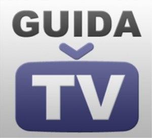 [Immagine: programmi-tv-19-gennaio-2017-stasera-in-...00x273.jpg]