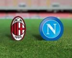 Milan-Napoli 2017