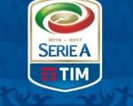 DIRETTA  Serie A calendario 21a giornata, orari partite 21-22 01 2017 risultati, classifica e marcatori