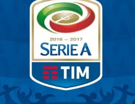 Serie A Calendario Oggi.Risultati Serie A 21 Giornata Classifica Campionato E