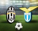 Juventus-Lazio 2017 probabili formazioni: orario diretta live, news e pronostico