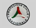 protezione-civile_big
