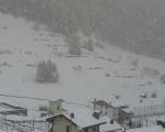 Inverno anche per le ALPI: durante la prossima settimana la neve potrebbe tornare anche sul versante alpino dell'ITALIA.