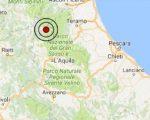 terremoto-oggi-lazio-venerdi-27-gennaio-2017-scossa-m-3-3-ad-amatrice-dati-ingv-ora
