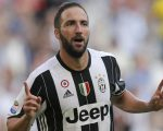 Sassuolo-Juventus 2017, probabili formazioni e pronostico - DIRETTA LIVE ore 15:00
