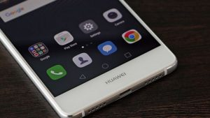 Huawei Ideos S7-105 firmware Android Télécharger 5 ...