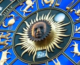 Oroscopo oggi 1 marzo 2017 quali i migliori segni del for Composizione del parlamento italiano oggi