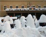 febbraio-2012-5-anni-fa-iniziava-una-intensa-ondata-di-freddo-e-neve-sullitalia