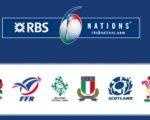 calendario-6-nazioni-rugby-2017
