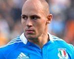 italia galles sei nazioni 2017