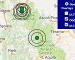 terremoto-oggi-lazio-sabato-4-febbraio-2017-scossa-m-3-7-amatrice
