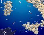 allerta-nei-prossimi-giorni-su-sicilia-e-sardegna-per-una-nuova-intensa-ondata-di-maltempo-in-arrivo-piogge-e-temporali
