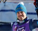diretta-sci-alpino-superg-maschile-oggi-8-02-orari-tv-startlist-e-italiani-mondiali-st-moritz-2017
