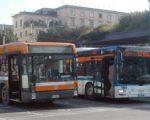 sciopero trasporti roma sciopero mezzi roma