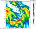 allerta-meteo-per-piogge-e-temporali-anche-intensi-nelle-prossime-ore-su-calabria-e-sicilia-con-punte-anche-di-100-mm