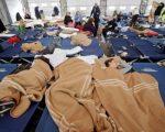 """Non c'è pace per gli sfollati del Centro Italia: """" In queste zone l'arrivo delle casette slitta a settembre"""""""